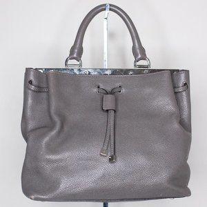 Mulberry Kensington Bucket Bag